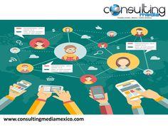Fuentes confiables. LA MEJOR EMPRESA DE MARKETING DIGITAL. Con las herramientas que el internet nos ofrece, contamos con mucha información, pero siempre es importante corroborar de donde viene y que tenga referencias para ser fidedigna. Por eso, cuando desarrollas la página web o redes sociales para tu empresa de igual forma, debes planear y cuidar tus redes sociales. En Consulting Media México somos expertos, acércate a nosotros visitando nuestra página web www.consultingmediamexico.com…
