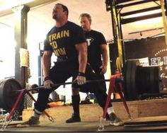 Variable Resistance Training Increases Power Development