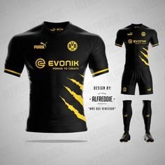 #soccer Sports Jersey Design, Sports Graphic Design, Football Design, Football Uniforms, Football Jerseys, New T Shirt Design, Shirt Designs, Club Football, Soccer Kits