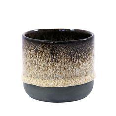 Sip Cup – Chocolate Fizz - Grey | Studio Arhoj Store