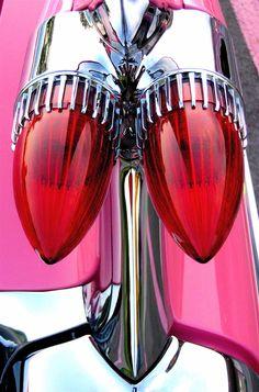 1959 Cadillac appreciated by Motorheads Performance www.classiccarssanantonio.com