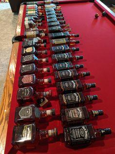Cigars And Whiskey, Bourbon Whiskey, Scotch Whisky, Jack Daniels Bottle, Jack Daniels Whiskey, Ciroc Pineapple, Alcohol Spirits, Jack Daniel's Tennessee Whiskey, Uncle Jack