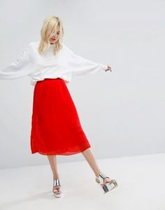 Search: High waist skirt - Page 1 of 3 | ASOS