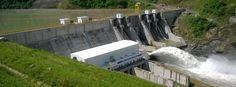 CCEE operacionaliza 10º Leilão de Energia de Reserva - http://po.st/RSWDuX  #Setores - #Energias, #PCH, #Volumes