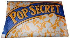 FREE Pop-Secret Popcorn Single Size Bags (In-Store) on http://hunt4freebies.com