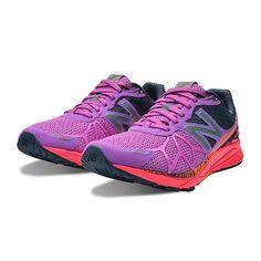 $76.79 new balance shoes for women running,New Balance  - WPACENYC - Womens Running http://newbalance4sale.com/1286-new-balance-shoes-for-women-running-New-Balance-WPACENYC-Womens-Running.html