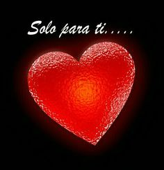 ¡Good morning! (^_^) ¡Feliz sábado, guapísima! ♡