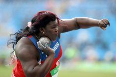 Le migliori foto di venerdì alle Olimpiadi - Il Post
