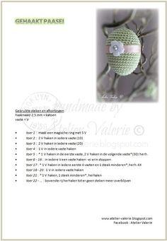 Best 11 Knit Tales By Maria Gavrilova - Skillofk - Crochet Quilling Ideas Knit - Diy Crafts Crochet Hair Accessories, Crochet Hair Styles, Easy Crochet, Free Crochet, Crochet Hats, Toys For Girls, Diy Crafts Knitting, Chicken Pattern, Easter Crafts