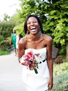 20 details every bride forgets wedding-ideas