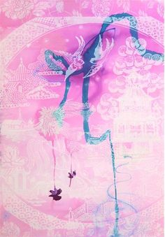 Manyung Gallery Group Wendy  Arnold Willow Song