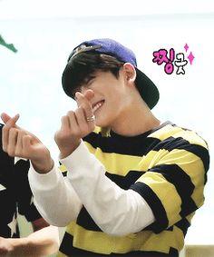 EXO 의 ALL RIGHT! SPAO, 광고 촬영 현장! Part 1 #EXO 가 남친룩을 입었다?! 쌀쌀한 가을 날씨가 계