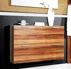 Incredible Modern Shoes Storage Ideas | TENKA