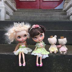 Instagram photo by @dollytreasures ( Dolly Treasures) | Iconosquare