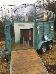 722 Best Food Truck Park Ideas Images On Pinterest Urban Planning