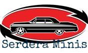 Miniaturas 1/64  Hot Wheels Maisto Matchbox novas usadas carrinhos de ferro minis coleção Hotwheels