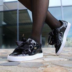 Sneakers women Vans Old Skool Suede (©porta188) Schoenen
