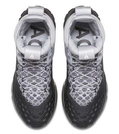 NikeLab ACG Zoom Tallac Flyknit