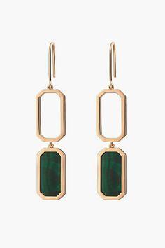 Jade ring,certified jadeite jade ring,jade band,solid jade ring,crystal ring,stone ring,green jade ring,rocks,stones,minerals,gemstone ring
