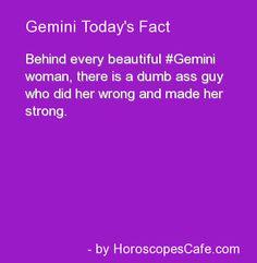Gemini Daily Fun Fact