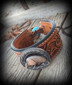 ***RESERVE LISTING FOR JENA CLUTTS*** ---------------------------------------------------------- *Custom made copper roadrunner cuff bracelet. This beautiful recycled copper cuff is hand stamped with a southwest design around the entire edge. It measures 3/4 wide and 5 3/4 long. Each cuff has a wide opening, place the piece on your wrist and cup your fingers around it in a C shape. Gently squeeze until the desired fit is acquired.  Fits wrists 6.5-7 ---------------------------------...