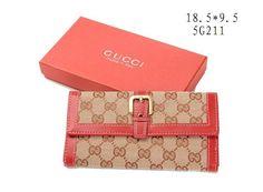 2013 latest womens fashion handbags, cheap designer handbags online, wholesale handbags online