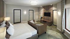 Divider, Bedroom, House, Inspiration, Furniture, Ideas, Home Decor, Biblical Inspiration, Decoration Home