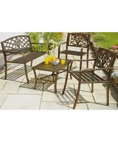 Sweet Buy Chelsea Ft Garden Bench At Argoscouk  Your Online Shop For  With Foxy Buy Garden Cast Iron Bench  Brown At Argoscouk  Your Online With Comely Dr Martens Covent Garden Also Home And Garden Giveaway In Addition Gardens In Tampa And Garden Wedding Bali As Well As Emmetts Gardens Additionally Aberdeen Hilton Garden Inn From Pinterestcom With   Foxy Buy Chelsea Ft Garden Bench At Argoscouk  Your Online Shop For  With Comely Buy Garden Cast Iron Bench  Brown At Argoscouk  Your Online And Sweet Dr Martens Covent Garden Also Home And Garden Giveaway In Addition Gardens In Tampa From Pinterestcom
