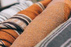 Cloth Cotton — PixaSquare | Free Hi-Res Stock Photos