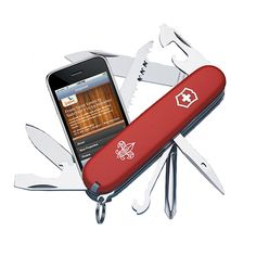 Responsive Web Design – the Swiss Army Knife of Websites - Ctrlroom Responsive Web Design, Swiss Army Knife, Blog, Swiss Army Pocket Knife, Blogging
