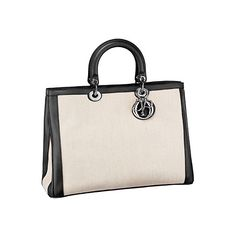 OOOK - Dior - Cruise Bags 2013 - LOOK 12 | TookLookBook ❤ liked on Polyvore