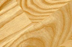 Insane Tips and Tricks: Carpet Cleaning Meme easy carpet cleaning cleanses.Carpet Cleaning Spray carpet cleaning tricks how to remove. Remove Urine Smell, Cat Urine Smells, Remove Stains, Cat Urine Remover, Odor Remover, Homemade Wood Floor Cleaner, Dog Pee Smell, Urine Stains, Urine Odor