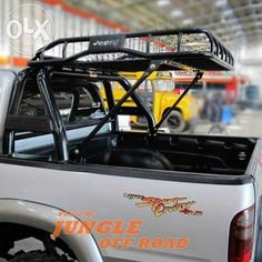 ALVM Parts /& Accessories Alu Cross Bar Rail Set To Fit Roof Side Bars To Fit L200 2015+