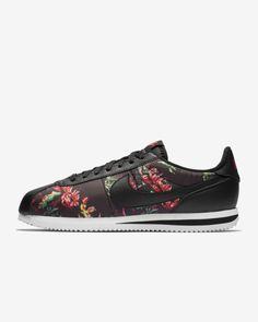 5e1aad46c8439 Nike Cortez Basic Men s Shoe