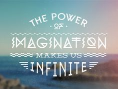 + images about Infinite on Pinterest  Imagination, Bioshock infinite