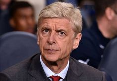 Wenger counters Mourinho's 'privileged' claim