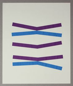 Anto Rabzas / Serie Rodalquilar 13 / PA. 1 / 2015 Collage sobre papel 50 x 50 cm.
