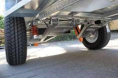 off road trailer suspension ile ilgili görsel sonucu