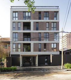 DACTIVO - Home Bamboo - Bouchard 754