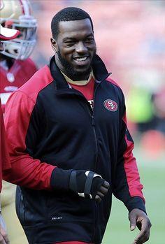 dc182ef83 San Francisco 49ers Patrick Willis Nfl 49ers