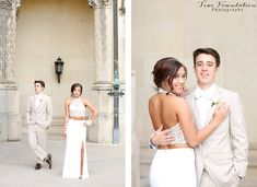 Visit the post for more. Prom Pictures Couples, Homecoming Pictures, Prom Couples, Dance Pictures, Dance Pics, Prom Photography Poses, Photography Mini Sessions, Photography Photos, Dance Picture Poses