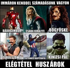 Avengers Memes, Marvel Memes, Marvel Funny, Marvel Dc, Geek Culture, Puns, Funny Jokes, Haha, Funny Pictures