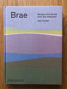 b8c10d5a15c Brae by Dan Hunter – Setanta Books