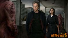 Peter Capaldi Confirmed To Return For Doctor Who Series 10 - http://www.afnews.info/wordpress/2015/11/02/peter-capaldi-confirmed-to-return-for-doctor-who-series-10/