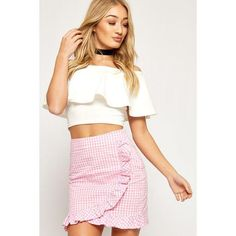 bfd8ea0d63c6a1 Aubyn Rose Clothing (aubynroseclothing) on Pinterest