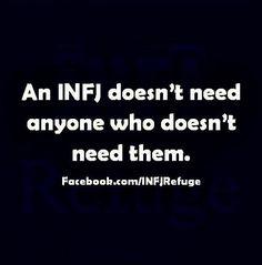 Introvert-INFJ (@Introvert10060) | Twitter