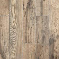 Hasley Manor Wood Plank Porcelain Tile - 8 x 48 - 100503408 Wood Grain Tile, Faux Wood Tiles, Wood Plank Tile, Porcelain Wood Tile, Hardwood Tile, Wood Parquet, Wood Tile Floors, Wood Laminate, Wood Planks
