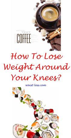 Gluten free diet to lose weight fast image 6