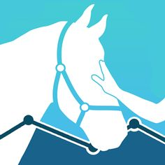 Get the Horse Health Tracker App for Android phones!