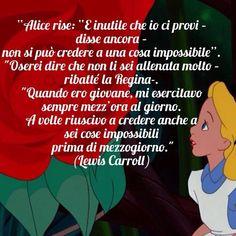 """Paola Felice Original — """"Accumulava pazienza, come fosse polvere da sparo...."""